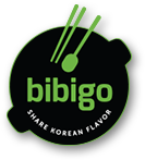 bibigo global - Fresh Korean Kitchen