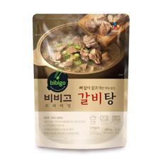 두부 김치찌개