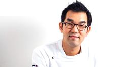 Chef Kwon