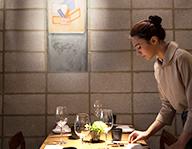 bibigo_Korean restaurants
