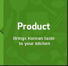 Restaurant.Enjoy real Korean culinary culture