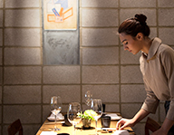 bibigo_Korean restaurants