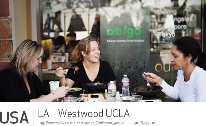 USA.LA - Westwood UCLA.1091 Broxton Avenue, Los Angeles, California, 90024  1-310-824-0011